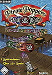Pirate Poppers (PC, 2007, DVD-Box)
