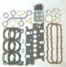 HEAD GASKET SET FOR FORD CAPRI, GRANADA & SIERRA 2.8 V6 (COLOGNE) Inj. (1984-87)