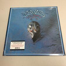 The Eagles - Their Greatest Hits 1971-1975 [New Vinyl] 180 Gram