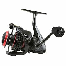 Okuma Ceymar C-30 Spinning Reel 7BB+1, 5.0:1, 145/8 lb NEW