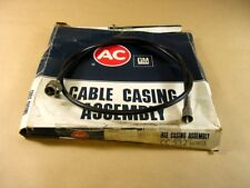 1969 1975 Pontiac Olds Chevy & Buick Speedometer Cable NOS, 6478173