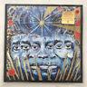 Sun Ra – Standards Pink Marbled RSD 2018 LP Vinyl NEW!