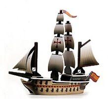 Pirates of the Crimson Coast - #051 Matthias Vospero