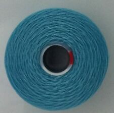 C-Lon Thread Turquoise Blue Size D - FREE PRIORITY POST AUST