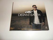 CD ATB – Distant Earth