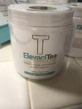 Elevate elevacitea vanilla chai tea Energy Weight Loss Appetite Limited Edition