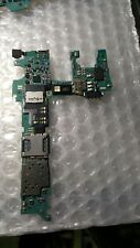 Samsung Galaxy Note 4 N910V Verizon Motherboard Logic Board Unlocked Clean ESN
