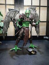 Marvel legends custom Figure