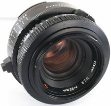 80mm Focal Camera Lenses for Hasselblad