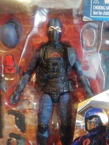 Hasbro G.I Joe Classified Series Cobra Island Cobra Trooper Target Exclusive NIB