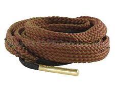 HOPPE'S 6mm / .243 Caliber Rifle  BoreSnake  (24012)