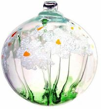 Other North American Art Glass