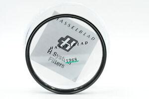 Hasselblad 95mm UV-Sky Filter 3053478 #968