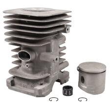 Husqvarna 503694601 Cylinder Piston 232L 232R 235L 235R 240 L BD RJ Brushcutters