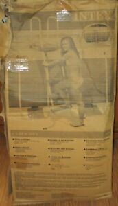 """Intex Double Sided Pool Ladder #58975 for 52"""" Above Ground Pools NEW"""