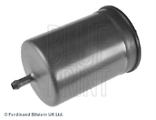 Blue Print ADN12317 OE Replacement Fuel Filter