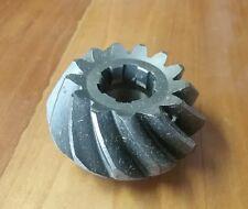 Evinrude/Johnson V 4 Pinion Gear NOS 317169  B 285