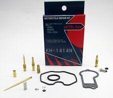 Honda XR250R 1996-2004 Carburetor Repair Kit
