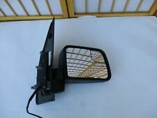 10-13 Ford Transit Connect XLT OEM (R) Right Passenger Power Door Mirror HEATED