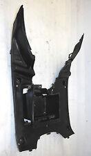 marchepied avec boîte de la Batterie pour Rex RS 400