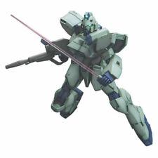 Bandai Lm111e02 Gun EZ 1/100 Model Kit Gundam From Japan