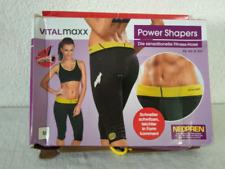 VITALmaxx Power Shapers Größe M