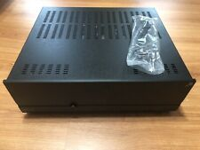 Sonamp 1230 12 Channel Power Amplifier  New With Box