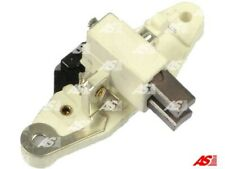 Lichtmaschinenregler Brandneu | AS-PL | Lichtmaschinenregler ARE0002 für AUDI VW