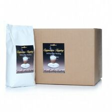 Gastrosun Cappuccino Topping Milchpulver - 10 x 1kg Vending