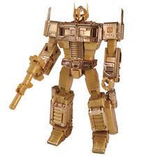 Takara Tomy Transformers Golden Lagoon Optimus Prime limited edition Japan ver.