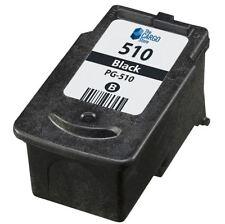 PG-510 Canon Pixma Ink Cartridge - Standard Capacity Black