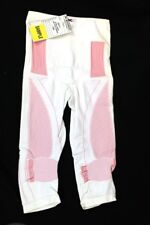 X-BIONIC ENERGY ACCUMULATOR Women's Warm Pants Tights L/XL MSRP $250 NEW SAMPLE