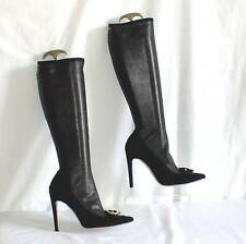 Special Occasion Knee High Boots for Women