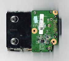 HP DV6000 DV6500 6700 Slot PCMCIA