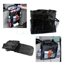Autositz Rückbank veranstalter Tasche Reisen Lagerung Tasche Organisator