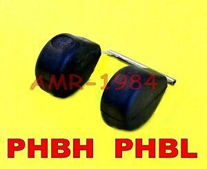 Galleggiante per Carburatore Dell'orto PHBL - PHBH  9010