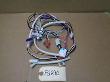 Lg Ead60756910 Wire Wiring Harness - Fg290