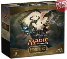 Magic MTG Conflux Fat Pack Sealed English