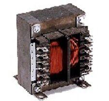 Powervolt P41-130-36 World Power Series Transformer 130VA 36V Parallel 18V AC