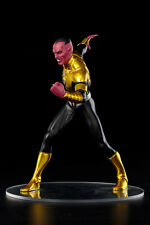 DC Comics Sinestro New 52 Artfx+ 1/10 PVC Statue KOTOBUKIYA