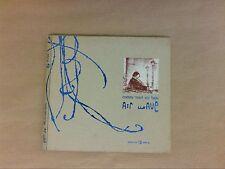 CD RARE / AIR WAVE / COMME TOUT VA BIEN / BON ETAT