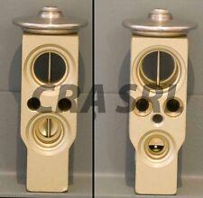 VALVOLA ESPANSIONE ARIA CONDIZIONATA ALFA ROMEO 156 / GTV / SPIDER dal 1999