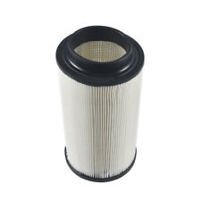 Air Filter Fit Polaris Sportsman Scrambler 400 500 550 600 700 800 850 7080595