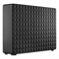 Seagate Expansion Desktop External Hard Drive, 6 TB, USB 3.0 (SGT24359761)