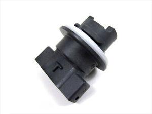01-07 Chrysler PT Cruiser Tail Lamp Light Bulb Socket For The Rear OEM NEW MOPAR