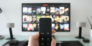IP TV Set Top Box, Android Box, Smart TV Maintenance