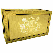 Konami Yu-Gi-Oh! Legendary Decks II Trading Card Game