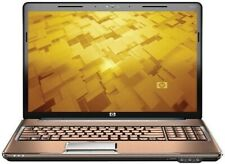 "HP DV7 17"" 4.4 GHz 320GB 4GB Pavilion DV7-1103ea Blu-Ray BluRay 17.1"