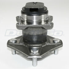 Rear Wheel Hub Assembly For 2007-2012 Nissan Versa 1.8L 4 Cyl 2008 2009 2010