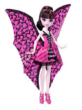 Produktpaket Monster High-Puppen